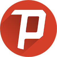 Psiphon-Pro-apk-download