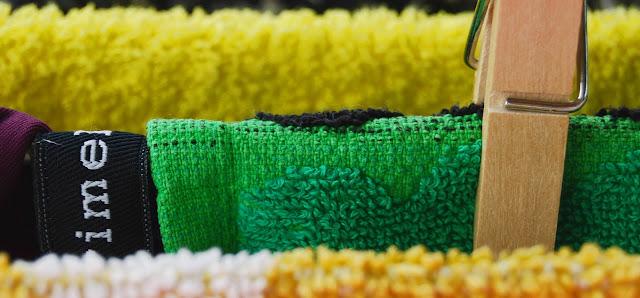 pyykkinaru, koti, arki, arkitunnelmia, colors, color, väri, värit, kirkas