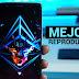 Los mejores reproductores de musica para Android!