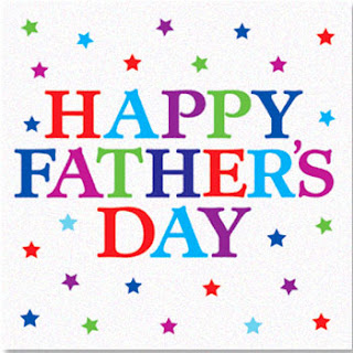Happy-Fathers-Day-Image-greetings