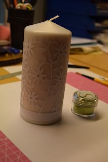Lantern mönster från Design Store ID#73913
