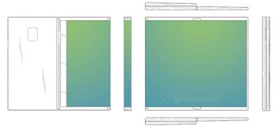 samsung-dual-fold.png