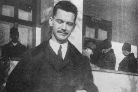 József Attilát összekeverték Radnóti Miklóssal a holokausztról szóló híradós anyagban