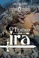 http://leitornoturno.blogspot.com.br/2016/07/resenha-o-teatro-da-ira-diego-guerra.html