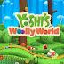 [Análisis] Yoshi's: Wooly World (Wii U)