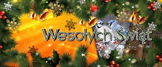 polnisch Facebook