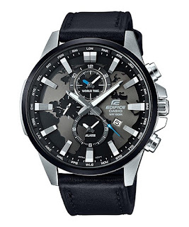 Casio Edifice EFR-303L-1AV
