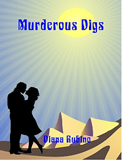 https://www.amazon.com/Murderous-Digs-Diana-Rubino-ebook/dp/B00OKQZX6G/ref=sr_1_1?s=books&ie=UTF8&qid=1476655840&sr=1-1&keywords=Murderous+Digs+Diana+Rubino