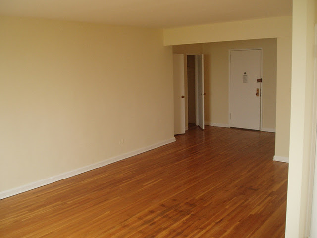 apartments rent nyc accept section 8