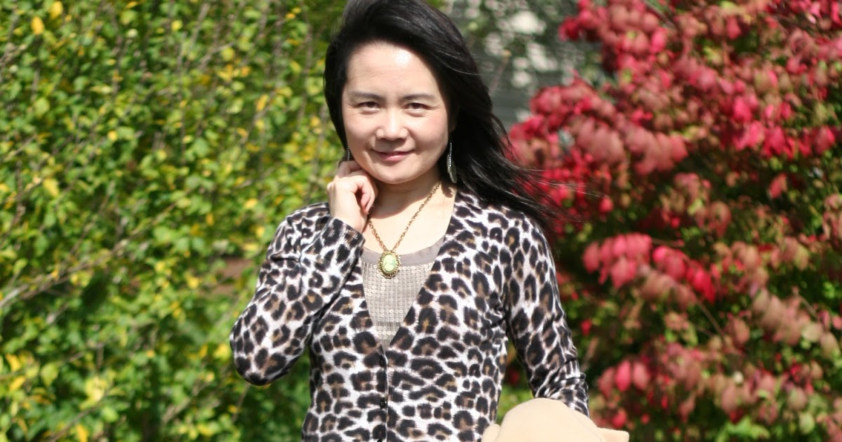 Vicky S Daily Fashion Blog Review Ann Taylor Petite