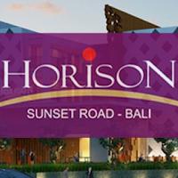 Peluang Kerja di Horison Sunset Road Hotel Bali Terbaru Agustus 2016