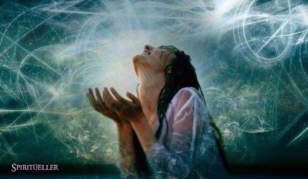 awaken-spiritual-gifts.jpg