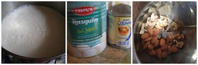 rasmalai recipe4