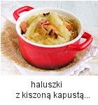 http://www.mniam-mniam.com.pl/2015/09/haluszki-z-kiszona-kapustahalusky-s.html