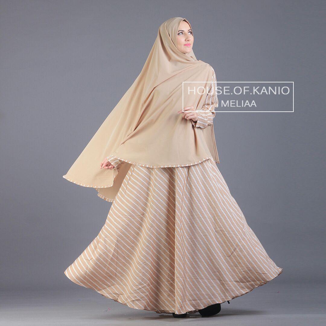 Jual Baju Hijab Online Murah