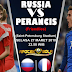 Agen Bola Terpercaya - Prediksi Rusia vs Prancis 27 Maret 2018