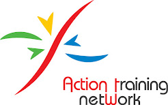 Action Training Network