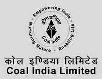 BCCL Recruitment 2017, www.bcclweb.in