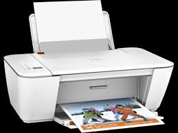 HP Drivers Desk jet 2540 Free Download