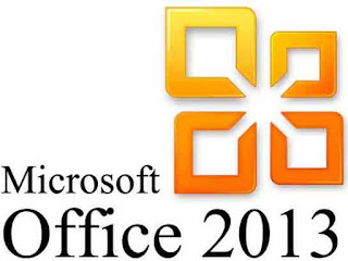 Free Download Microsoft Office 2013
