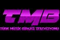TMB TV