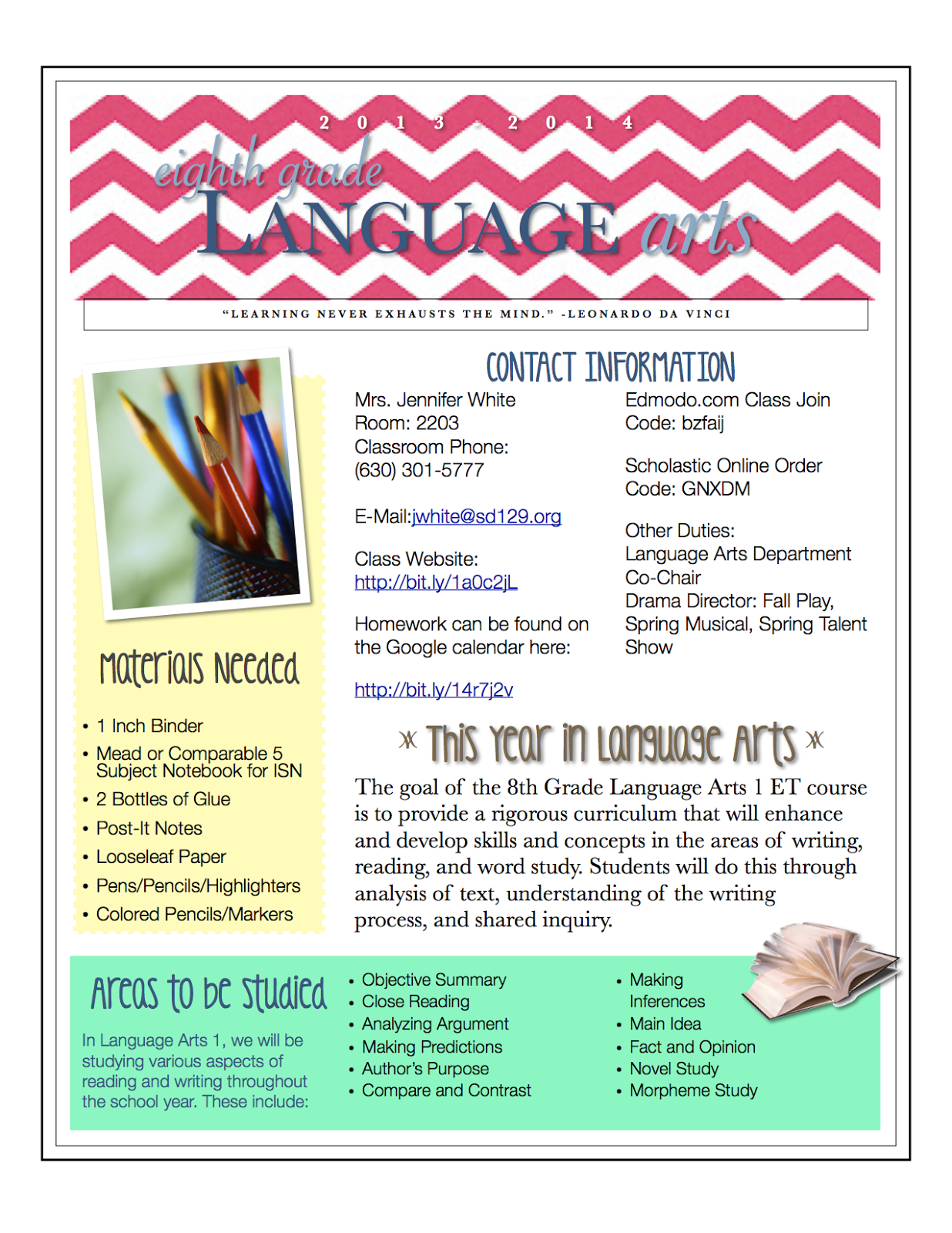 diagram my sentence online consort template teaching teens in the 21st: creating syllabus