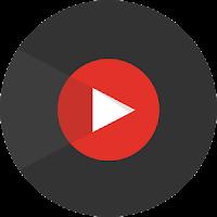 http://www.pieemen.com/2016/06/youtube-music-v1303-apk.html