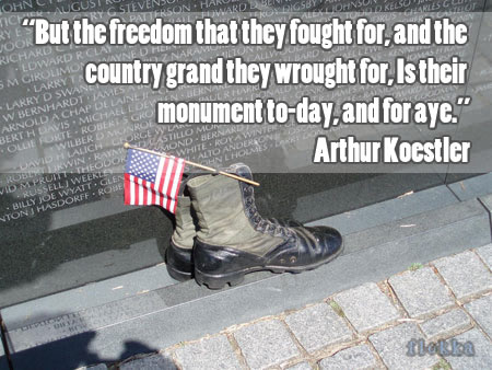 Veterans Day image quotes || happy Veterans Day 2016 quotes images pictures