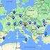 Πανεπιστήμιο Ιωαννίνων :Υποδοχή Των Φοιτητών Erasmus+ Του Τμήματος Οικονομικών Επιστημών