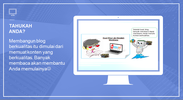 Buat Blog.png