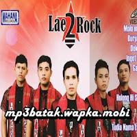 Lae 2 Rock - Hasian (Full Album)