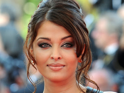 Aishwarya Rai  hd wallpaper, Aishwarya Rai is an Indian film actor and producer who works primarily in the bollywoods Cinema,Beautiful  Aishwarya Rai  images gallery, Aishwarya Rai  Bollywood Actors wallpapers for your desktop, laptop, iphone, smartphone, Aishwarya Rai pictures, Aishwarya Rai  photos, Aishwarya Rai pictures free download 2016Letest  HD  Aishwarya Rai  wallpapers |  Aishwarya Rai  desktop wallpapers |   Aishwarya Rai images |   Aishwarya Rai HD Wallpaper |   Aishwarya Rai Wallpapers | cute  Aishwarya Rai hd Wallpapers |  Aishwarya Rai wallaper |   Aishwarya Rai hd wallpaper |   Aishwarya Rai hd images |   Aishwarya Rai hd image |   Aishwarya Rai hd pictur |   Aishwarya Rai hd photos | hot  Aishwarya Rai hd image |  Aishwarya Rai hd pictur |   Aishwarya Rai hd photos |hd image   Aishwarya Rai |   Aishwarya Rai |   Aishwarya Rai full hd wallpaper| best hd wallpaper   Aishwarya Rai | 3d wallpaper   Aishwarya Rai | bollywood actress  Aishwarya Rai hd wallpaper |   Aishwarya Rai top hd wallpaper |    Aishwarya Rai Wallpapers ,Backgrounds wallpaper |    Aishwarya Rai hd Wallpapers ,Backgrounds |   Aishwarya Rai hd walpaper
