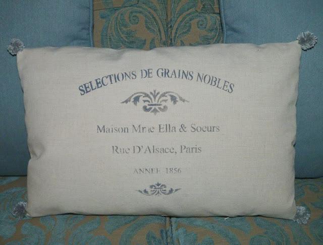 almohadon-estarcido-pintura-textil
