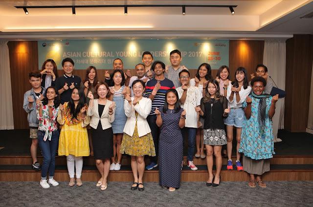 Summer in Seoul [Part 1]: Kejutan dari Adhan