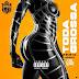 Zona 5 - Toda Grossa (Remix) (2018) [Download]