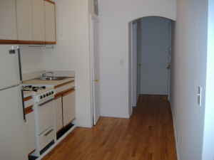 section 8 ok apartments for rent: section 8 apartment rentals