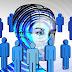 ¿Que es el Mobbing o Acoso Laboral en las Empresas?