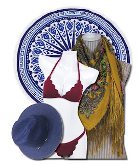 Wholesale Fashion Accessories USA