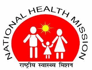 National Health Mission Recruitment Assam 2018- Medical Officer [Posts-182]