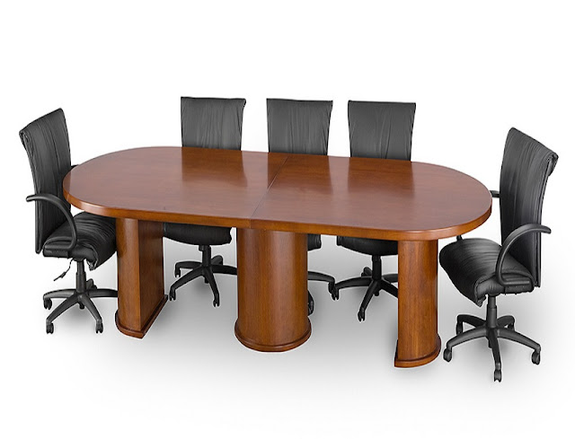 buying used office furniture Waterford MI for sale discount