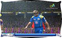 IPL 2015 PC Game Patch Screenshot 1