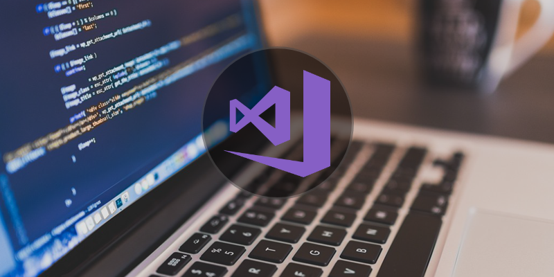 Visual Studio 2017 can now decide whether to enable Lightweight Solution Load