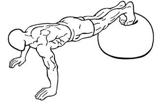 Chest exercises for Body Builder | Bodybuilding diet