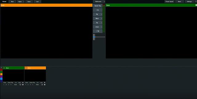 vMix Pro 22.0.0.48 Download