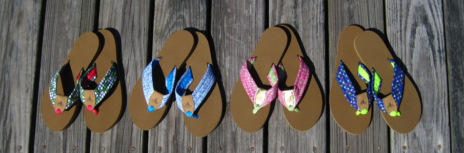 b3d1ca27aa1e9c These flip-flops have the potential to be bigger than Eliza B.!