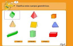 http://bromera.com/tl_files/activitatsdigitals/Capicua_3c_PF/cas_C3_u07_42_3_classificaCossos.swf