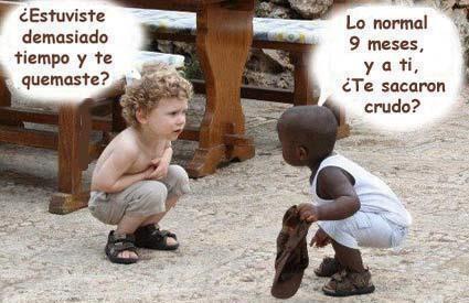 CHISTES,BROMAS E IMÁGENES GRACIOSAS-http://3.bp.blogspot.com/-Fkfu38hgbwI/UYHPG3rODbI/AAAAAAAAJiM/zj-dmqy098Y/s640/imagenes-graciosas-chistosas-nino-moreno-blanco.jpg