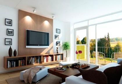 Decoraci n de interiores accesorios para tu casa - Accesorios para decoracion de interiores ...