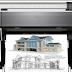 Epson Printer Repairs Uk