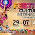 """Por segundo año Tlalmanalco, """"Pueblo con Encanto"""" realizará el """"Festival Cultural Internacional"""""""